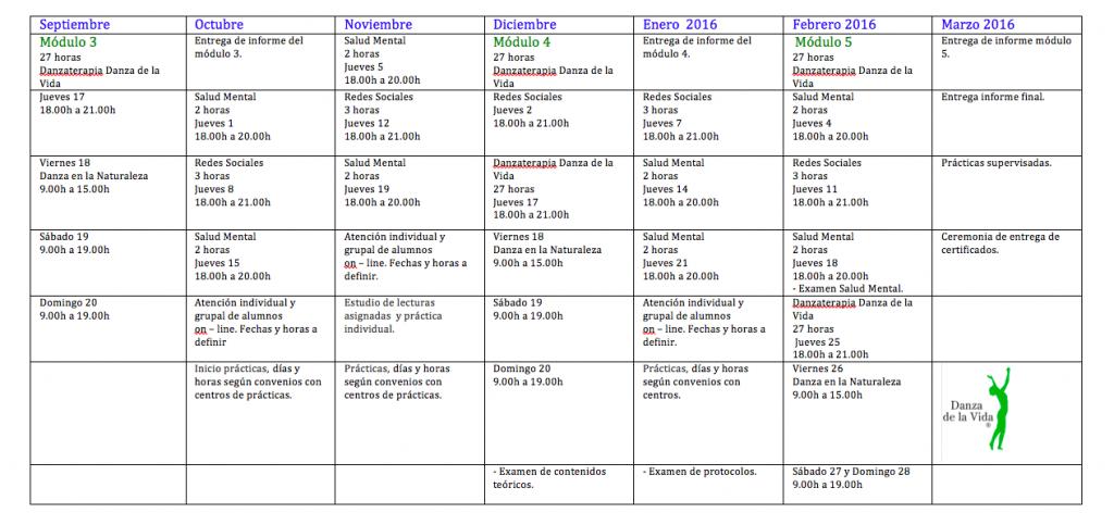Calendario BCN 2 2015-02-15 a la(s) 12.12.15