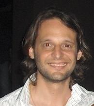 Leonardo Golia