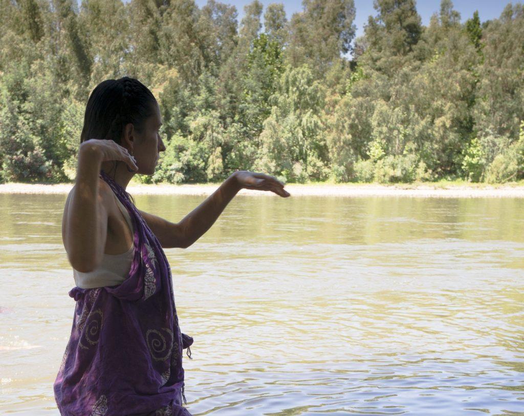 La imagen tiene un atributo ALT vacío; su nombre de archivo es Movimientos-Esenciales®-Agua-L.San-Juan-1024x814.jpg